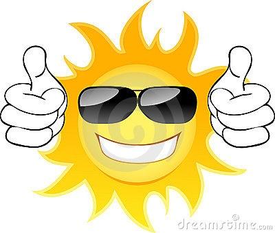 le-soleil-de-sourire-thumb14365971