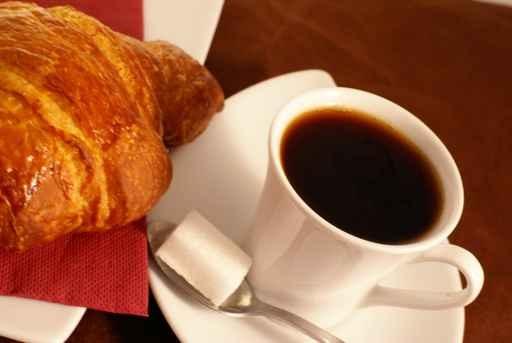 tasse_cafe