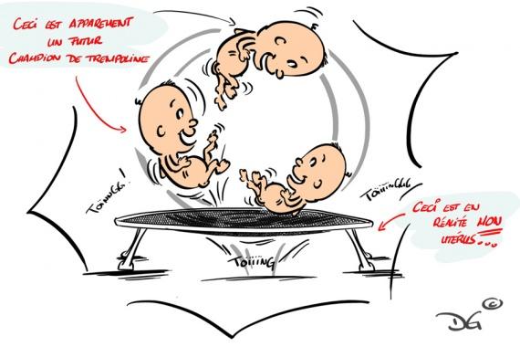 sentez vous voys bebe bouger les novembrettes 2013 futures mamans forum grossesse b 233 b 233