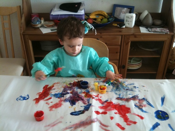 Peinture 004
