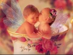 deux_bebes-t