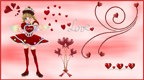 Rsultat de recherche dimages pour fe saint valentin