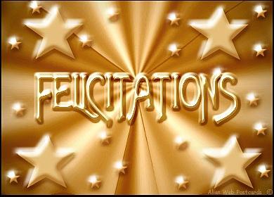 felicitations4