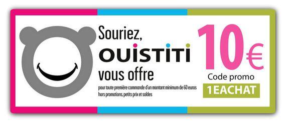 promo_10_euros_Ouistiti_shoes_spécialiste_chaussures_enfant