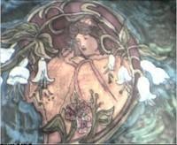 soie femme 1