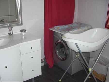 le bon coin bb cuest en que peugeot prsente son fabuleux cyclo scooter bb son design futuriste. Black Bedroom Furniture Sets. Home Design Ideas