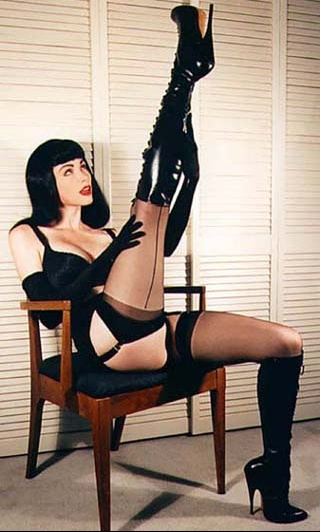 1101414691737_Betty_Page