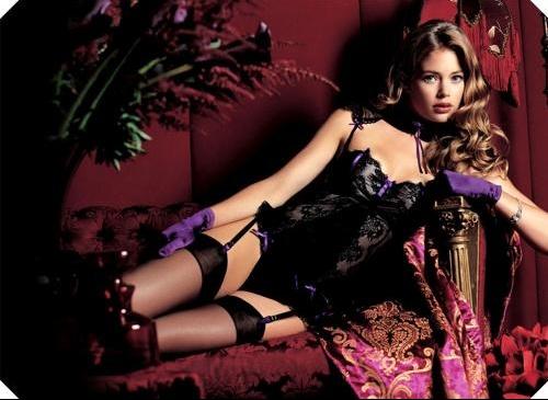 violet_automne_fille