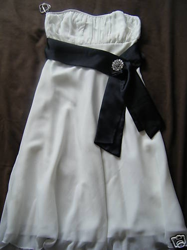 robe-new-look-44581282bf