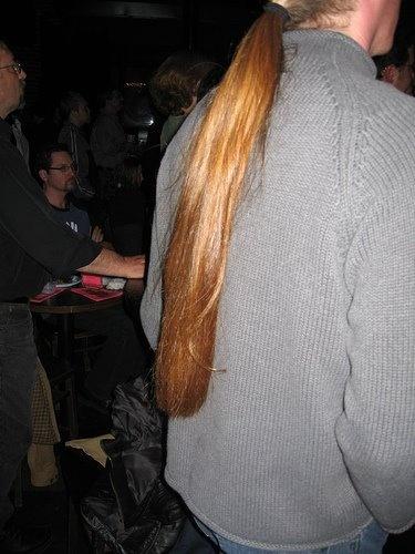 ponytail-783254