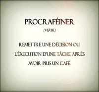 Procafeiner