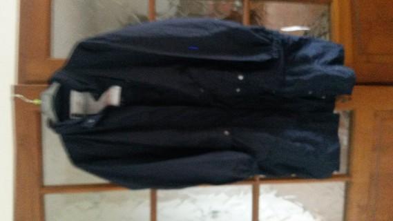 Vêtement De Pluie Mango Neuf Taille XL