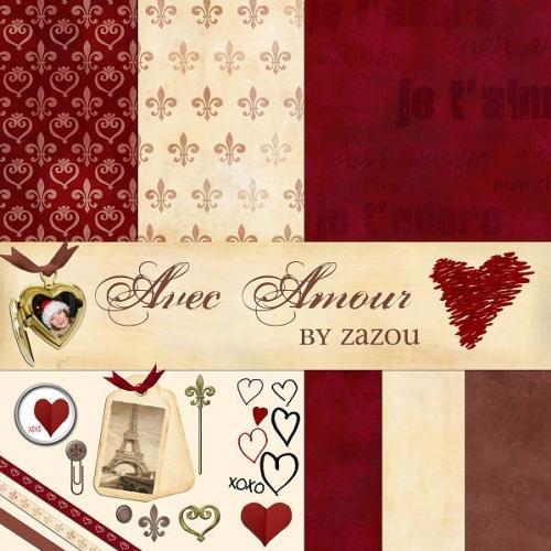 zazou_previewavecamour_web