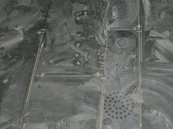 Carrelage sol travaux sdb d but le 01 09 2010 et fin for Motif carrelage sol