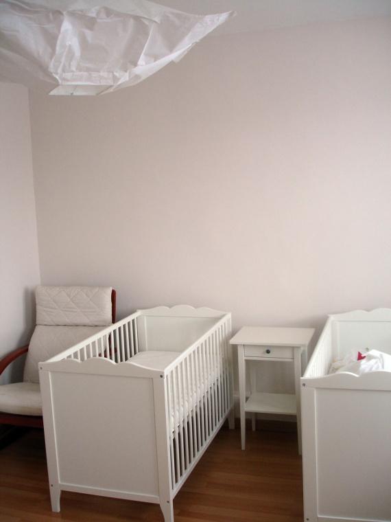 et le fauteuil pour allaiter et c liner l 39 univers des petits choux v tements mat riel et. Black Bedroom Furniture Sets. Home Design Ideas