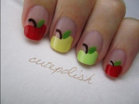 tuto-video-nail-art-pommes-L-dE8ubK