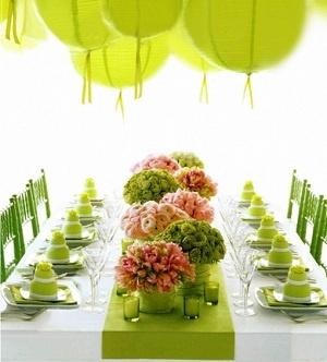 simple-de-table-décorations-pour-mariage-réceptions
