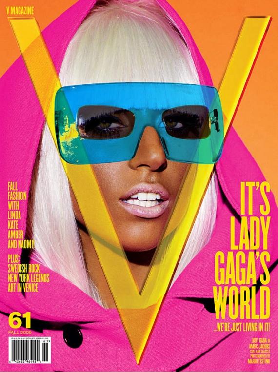 lady-gaga-v-magazine