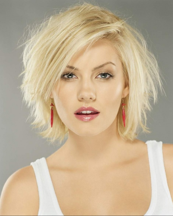elisha-cuthbert-picture-1622654892