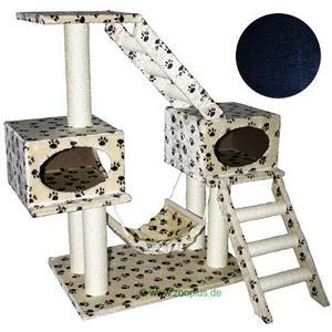 fabriquer un arbre a chat besoin d 39 aide bricolage forum vie pratique. Black Bedroom Furniture Sets. Home Design Ideas