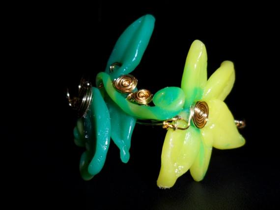bracelet des iles vue 2