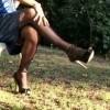 Ellisa-July_0123-jambes - Copie