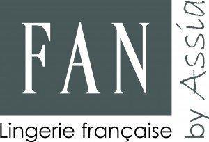 FAN_logo1-300x204