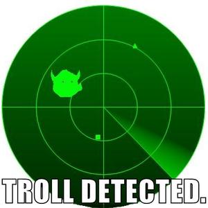 1245087926_troll-detected