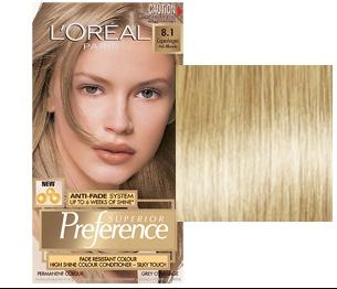 0 votes1 vote0 vote0 votes1 vote0 votevoir limage en grand - Coloration Cheveux Wella Koleston