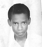 richard 1968