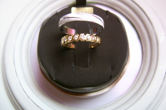S3600012