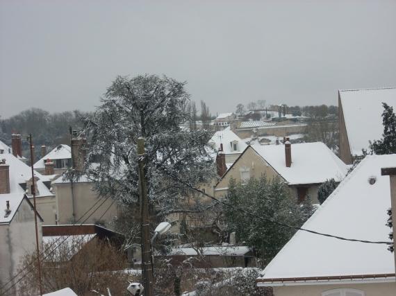neige2012