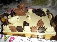 ferme chocolat