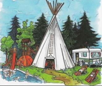 camping-jura-preles-logo-tipi-1000x841