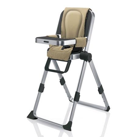 Chaise haute concord pr paratifs meubles b b hadeta for Chaise qui ne prend pas de place