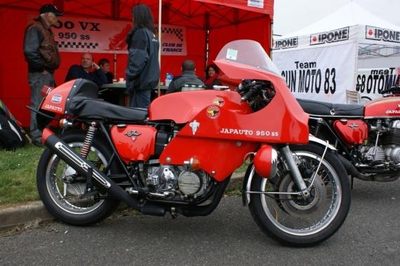 Honda-Japauto-CB950-Four-SS--2- (1)