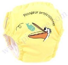pelican-front