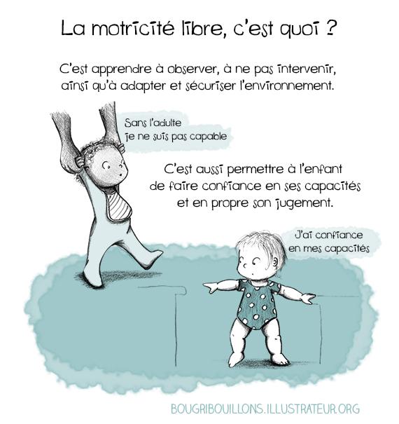 tpl-moms-motricite-libre3