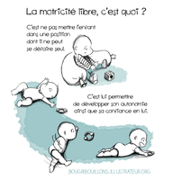 tpl-moms-motricite-libre2