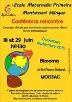 ob_0c590c_rencontre-conf-ecole-montessori-juin