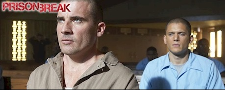 dominicpurcell1