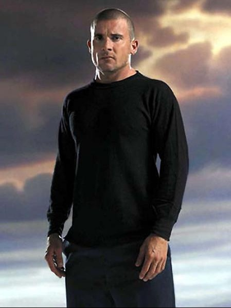 john_doe_Dominic_Purcell_4