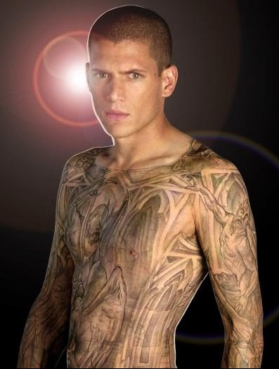 tattoo_scofield