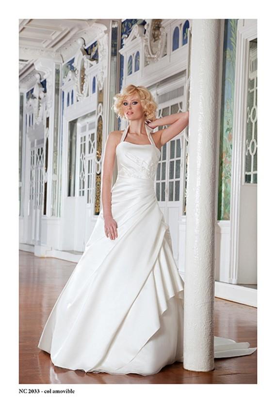 je vends ma robe de mari e robes de mari e mariage