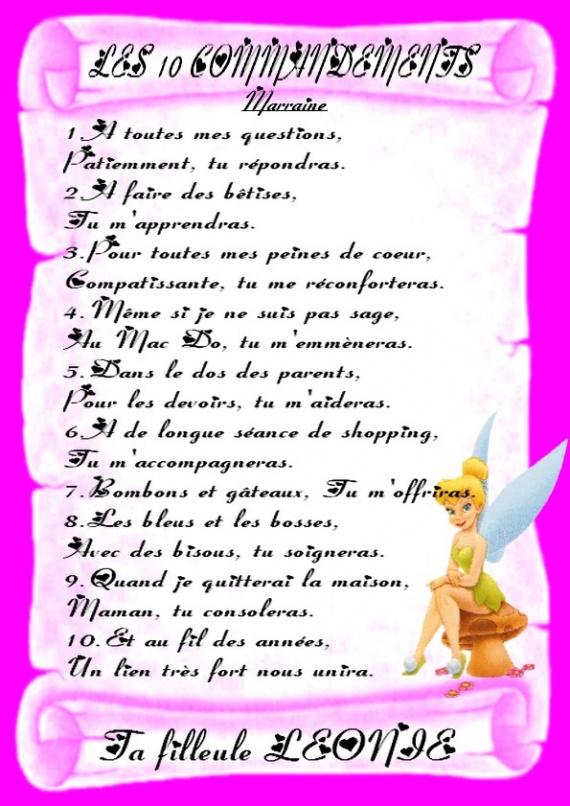 Les 10 commandements des toilettes 28 images tableau for 11 commandements piscine