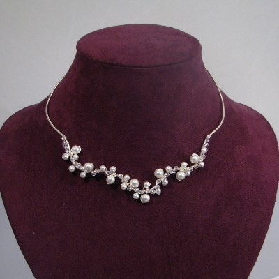 mariage-collier-perles-adulee-3-2f2ed