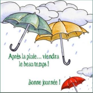 apres-la-pluie-beau-temps