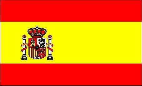 drapeau_espagne
