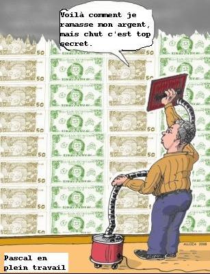 crise-financiere-dessins-humoristiques_193664