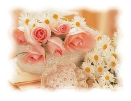 fleurs_086